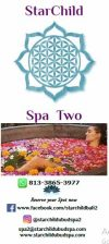 Download our Spa Brochure!